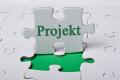 Puzzle Projekt